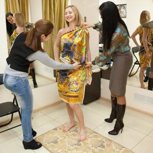 Ателье по пошиву одежды Кукмора