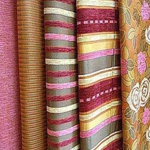 Магазины ткани Кукмора