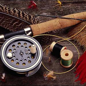 Охотничьи и рыболовные магазины Кукмора