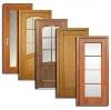Двери, дверные блоки в Кукморе