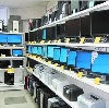 Компьютерные магазины в Кукморе