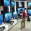 Магазины электроники в Кукморе
