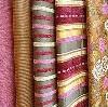 Магазины ткани в Кукморе