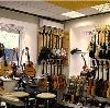 Музыкальные магазины в Кукморе