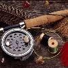 Охотничьи и рыболовные магазины в Кукморе