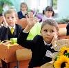 Школы в Кукморе